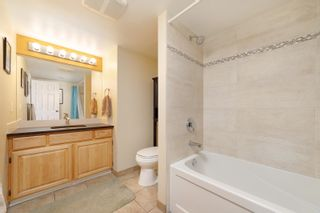 Photo 22: 1401 4165 MAYWOOD Street in Burnaby: Metrotown Condo for sale (Burnaby South)  : MLS®# R2606589