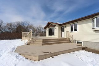 Photo 2: Henribourg Acreage in Henribourg: Residential for sale : MLS®# SK847200