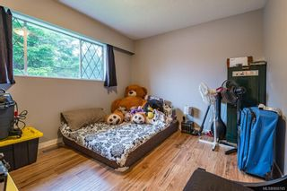 Photo 27: 1604 Dogwood Ave in Comox: CV Comox (Town of) House for sale (Comox Valley)  : MLS®# 868745
