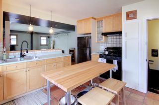 Photo 10: 826 5 Avenue NE in Calgary: Bridgeland/Riverside Detached for sale : MLS®# A1110215