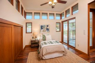 Photo 20: DEL MAR House for sale : 4 bedrooms : 1942 Santa Fe Ave