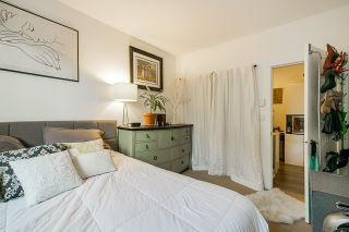 Photo 19: 308 7478 BYRNEPARK Walk in Burnaby: South Slope Condo for sale (Burnaby South)  : MLS®# R2578534