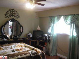 Photo 7: 13094 98A Avenue in Surrey: Cedar Hills House for sale (North Surrey)  : MLS®# F1126894