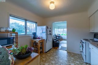 Photo 20: 180/182 Howe St in VICTORIA: Vi Fairfield West Full Duplex for sale (Victoria)  : MLS®# 833799