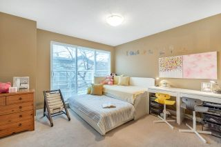 """Photo 8: 333 5790 EAST BOULEVARD in Vancouver: Kerrisdale Townhouse for sale in """"THE LAUREATES"""" (Vancouver West)  : MLS®# R2377203"""