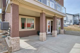 Photo 48: 55 SAGE VALLEY Cove NW in Calgary: Sage Hill Detached for sale : MLS®# A1099538