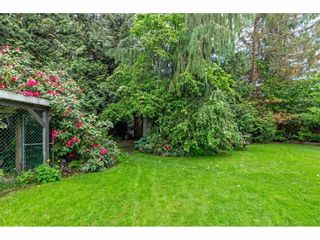 Photo 29: 2877 267A Street in Langley: Aldergrove Langley House for sale : MLS®# R2587278