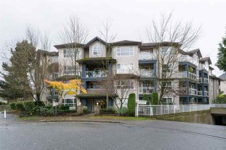 "Photo 20: 303 8115 121A Street in Surrey: Queen Mary Park Surrey Condo for sale in ""THE CROSSING"" : MLS®# R2137886"