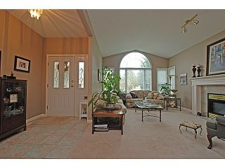 Photo 3:  in LANGLEY: Home for sale : MLS®# F1423707