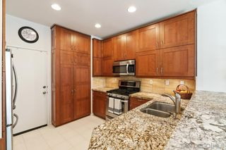 Photo 7: MIRA MESA Condo for sale : 3 bedrooms : 11563 Compass Point Dr N #7 in San Diego