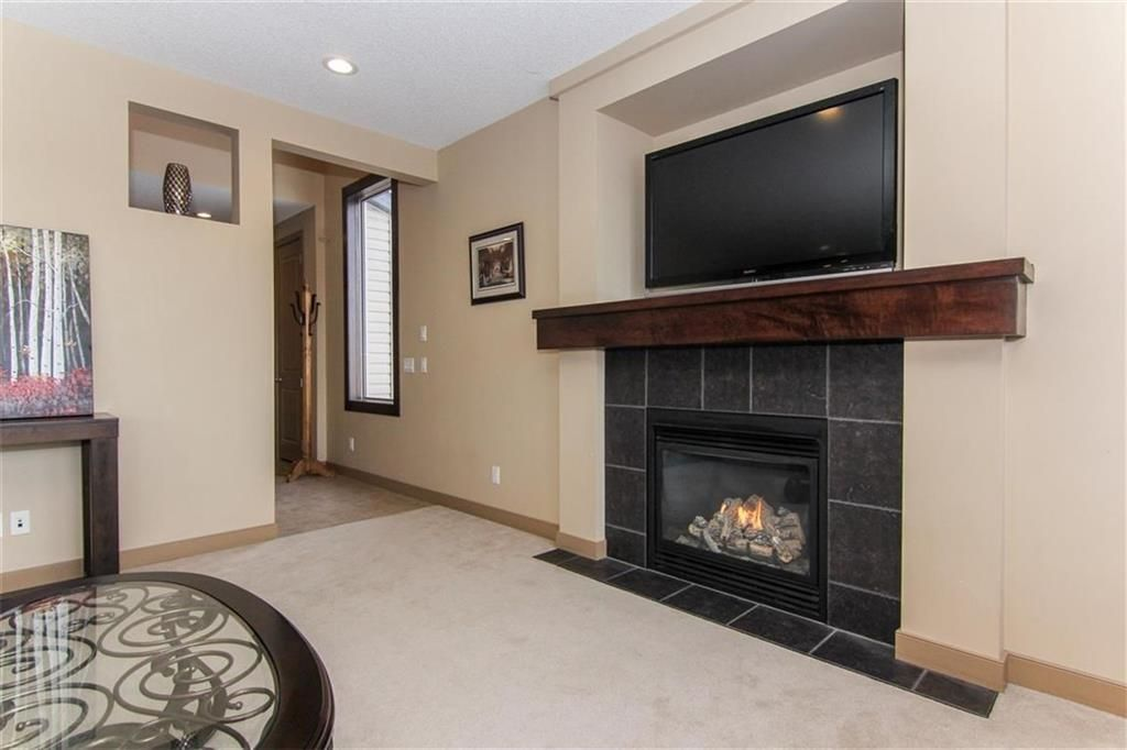 Photo 17: Photos: 21 CRANBERRY Cove SE in Calgary: Cranston House for sale : MLS®# C4164201