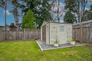 Photo 26: 5125 S WHITWORTH Crescent in Delta: Ladner Elementary House for sale (Ladner)  : MLS®# R2590667