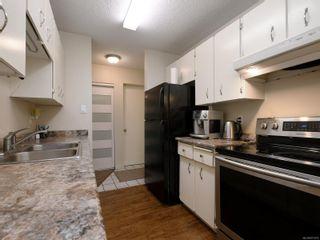 Photo 8: 109 909 Pembroke St in : Vi Central Park Condo for sale (Victoria)  : MLS®# 877479