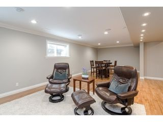 """Photo 27: 6969 179 Street in Surrey: Cloverdale BC House for sale in """"Provinceton"""" (Cloverdale)  : MLS®# R2460171"""
