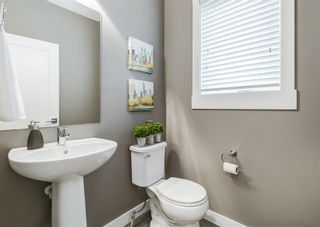 Photo 25: 69 111 Rainbow Falls Gate: Chestermere Row/Townhouse for sale : MLS®# A1110166