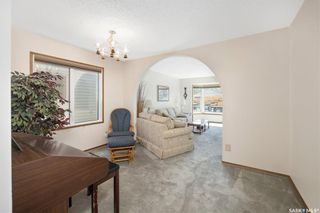 Photo 5: 226 Egnatoff Crescent in Saskatoon: Silverwood Heights Residential for sale : MLS®# SK861412
