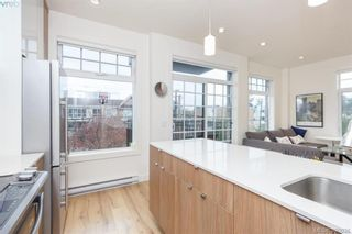 Photo 11: 302 1015 Rockland Ave in VICTORIA: Vi Downtown Condo for sale (Victoria)  : MLS®# 783856