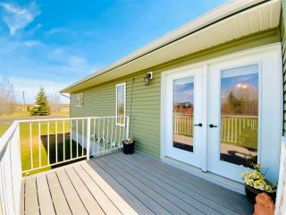 Photo 29: 18 243050 TWP RD 474: Rural Wetaskiwin County House for sale : MLS®# E4242590