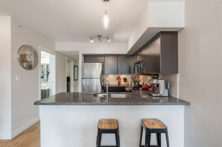 """Photo 11: 412 2520 MANITOBA Street in Vancouver: Mount Pleasant VW Condo for sale in """"THE VUE"""" (Vancouver West)  : MLS®# R2561993"""