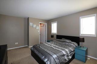 Photo 13: 12 Ashford Lane in Steinbach: R16 Residential for sale : MLS®# 202108408