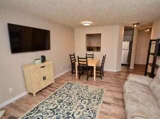 Photo 8: 105 3010 Washington Ave in : Vi Burnside Condo for sale (Victoria)  : MLS®# 863495