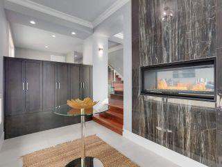 Photo 2: 1251 KENT STREET: White Rock House for sale (South Surrey White Rock)  : MLS®# R2562536