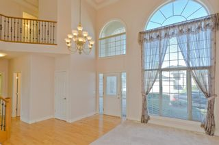 Photo 4: 143 HAMPSTEAD Way NW in Calgary: Hamptons Detached for sale : MLS®# A1034081