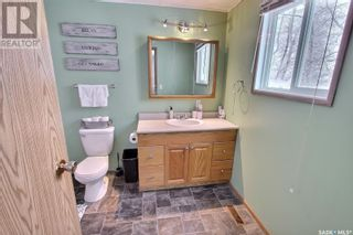Photo 12: 70 3rd AVE W in Christopher Lake: House for sale : MLS®# SK840526