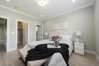 Photo 8: 4261 HURST Street in Burnaby: Metrotown 1/2 Duplex for sale (Burnaby South)  : MLS®# R2401409
