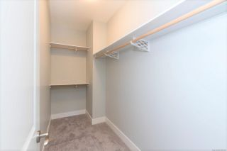 Photo 23: Prop 101 9880 Napier Pl in : Du Chemainus Row/Townhouse for sale (Duncan)  : MLS®# 859235