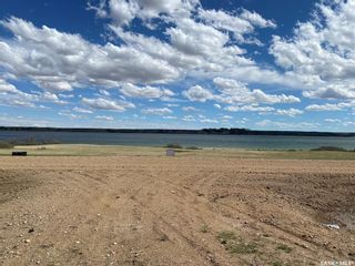 Photo 5: Lot 18 Greenbrier Road in Diefenbaker Lake: Lot/Land for sale : MLS®# SK822129