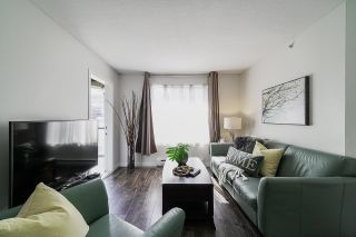 """Photo 12: 1407 248 SHERBROOKE Street in New Westminster: Sapperton Condo for sale in """"COPPERSTONE"""" : MLS®# R2598035"""