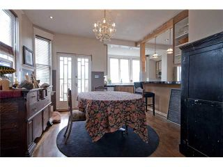 Photo 9: 5320 CLARENDON Street in Vancouver: Collingwood VE House for sale (Vancouver East)  : MLS®# V832079