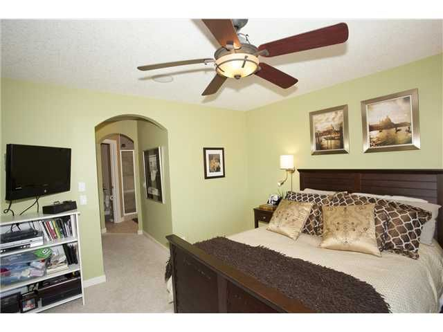 Photo 12: Photos: 309 EVERRIDGE Drive SW in CALGARY: Evergreen Residential Detached Single Family for sale (Calgary)  : MLS®# C3563849