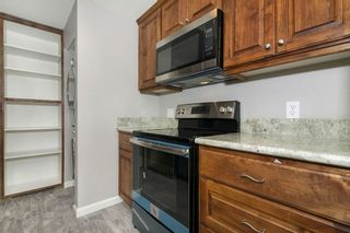 Photo 7: SPRING VALLEY Condo for sale : 2 bedrooms : 3007 Chipwood Court