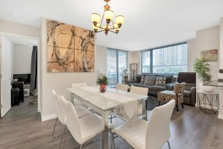 """Photo 7: 301 7225 ACORN Avenue in Burnaby: Highgate Condo for sale in """"AXIS"""" (Burnaby South)  : MLS®# R2390147"""