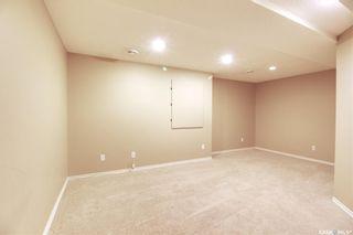Photo 23: 211 105 Lynd Crescent in Saskatoon: Stonebridge Residential for sale : MLS®# SK867622
