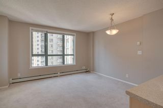 Photo 14: 1017 1111 6 Avenue SW in Calgary: Downtown West End Apartment for sale : MLS®# A1125716