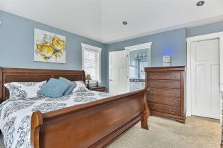 Photo 12: 1 4728 54A STREET in Ladner: Delta Manor Townhouse for sale : MLS®# R2441566