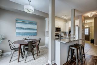 Photo 14:  in Barrie: North House for sale