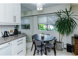 """Photo 10: 302 306 W 1ST Street in North Vancouver: Lower Lonsdale Condo for sale in """"LA VIVA"""" : MLS®# R2577061"""