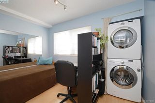 Photo 12: 7 48 Montreal St in VICTORIA: Vi James Bay Row/Townhouse for sale (Victoria)  : MLS®# 794940