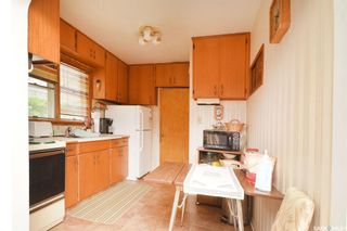 Photo 5: 405 Q Avenue North in Saskatoon: Mount Royal SA Residential for sale : MLS®# SK864393