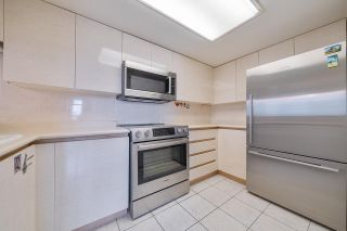 """Photo 9: 320 1268 W BROADWAY in Vancouver: Fairview VW Condo for sale in """"CITY GARDENS"""" (Vancouver West)  : MLS®# R2589995"""