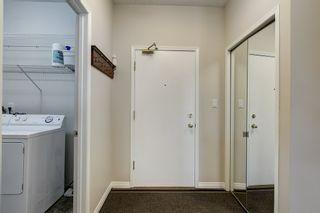 Photo 7: 223 15499 CASTLE_DOWNS Road in Edmonton: Zone 27 Condo for sale : MLS®# E4236024