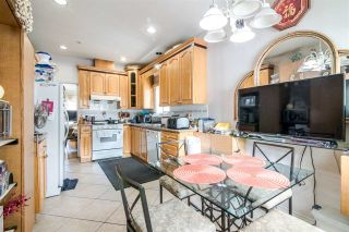Photo 8: 1330 E 23RD Avenue in Vancouver: Knight House for sale (Vancouver East)  : MLS®# R2355088