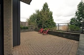 Photo 14: 108 225 FRANCIS Way in New Westminster: Fraserview NW Condo for sale : MLS®# R2252806
