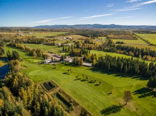 Photo 8: 4705 LENO Road in Prince George: Pineview Business with Property for sale (PG Rural South (Zone 78))  : MLS®# C8013941