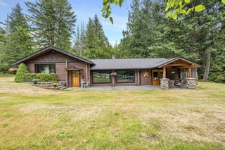 Photo 40: 2905 Uplands Pl in : ML Shawnigan House for sale (Malahat & Area)  : MLS®# 880150