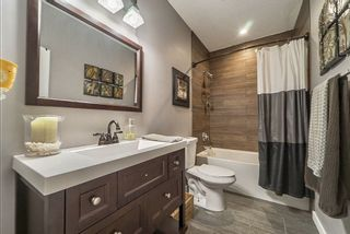 Photo 25: 43507 TWP RD 630: Rural Bonnyville M.D. House for sale : MLS®# E4221171
